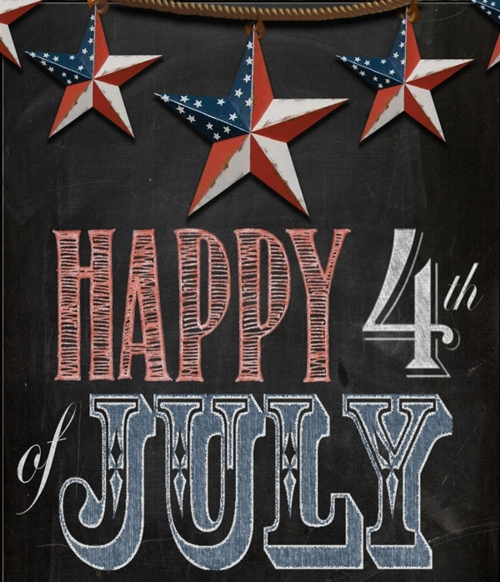 Happy 4th of July Weekend! Enjoy your Celebration! — McLadden's | A Craft  Beer Experience | Gastropub & Whiskey Bar
