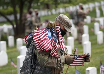 Memorial Day in Orlando: 10 things to do this weekend - Orlando Sentinel