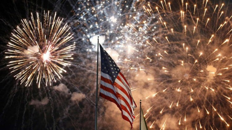 20-mind-blowing-facts-about-the-fourth-of-july-indepence-day