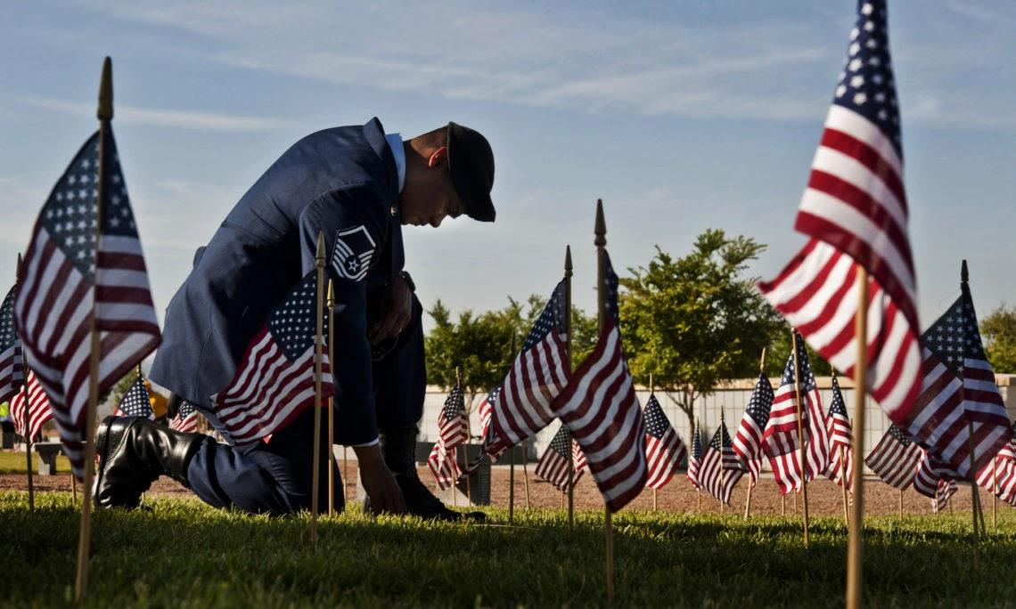 Memorial Day: Reflection and Celebration | U.S. Embassy in Switzerland and  Liechtenstein