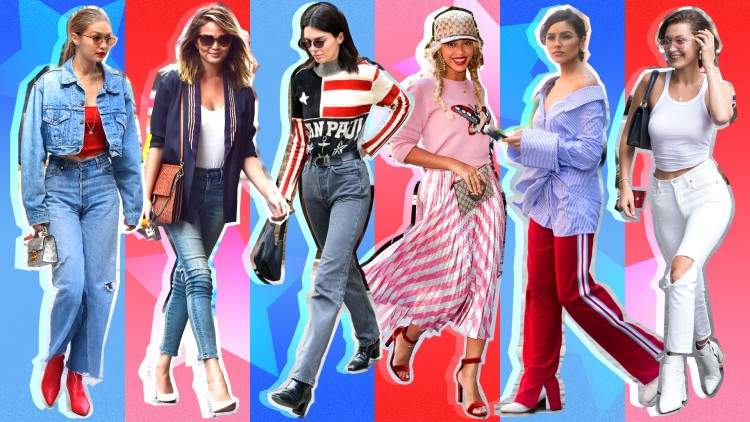 30-fourth-of-july-outfits-to-make-you-stand-out-during-2021-independence-day