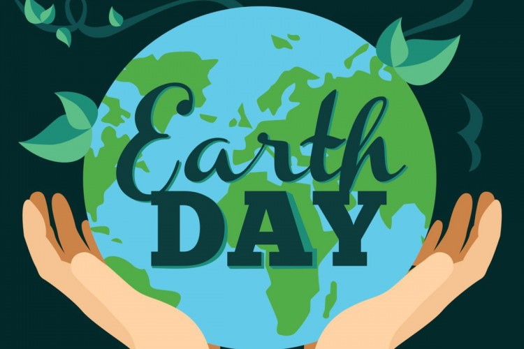 2021-earth-day-30-fascinating-facts-that-will-raise-your-awareness-related-to-environmental-issues