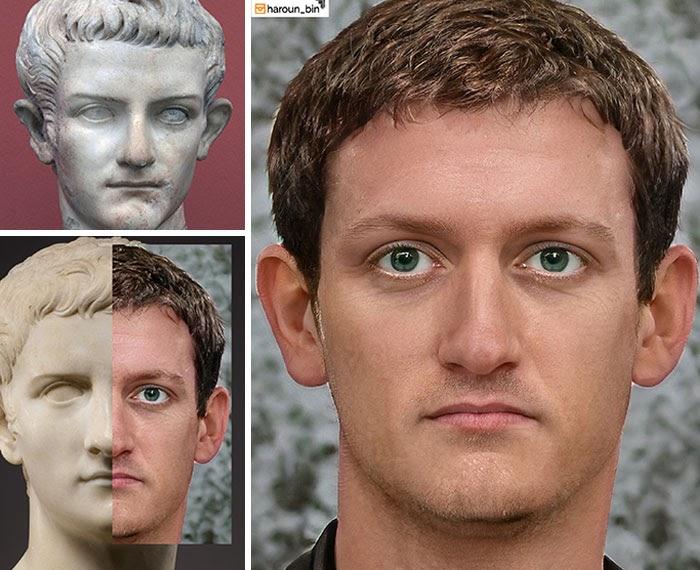 Caligulae
