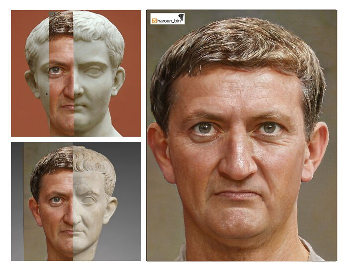 30-roman-emperors-were-recreated-using-a-photoshop-and-ai-showing-what-they-could-really-look-like