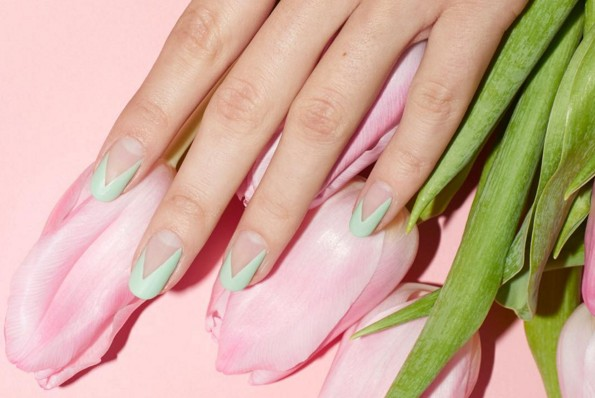spring-is-here-35-gentle-pastel-manicure-ideas-get-your-nails-done-with-bemorepanda