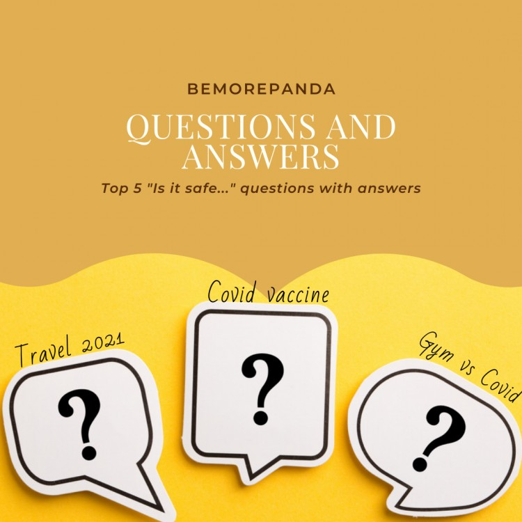 top-5-is-it-safe-questions-with-answers-from-google-trends
