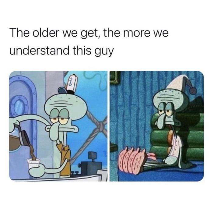 the-older-we-get