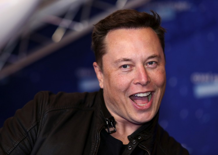 elon-must-10-motivational-rules-if-you-want-to-be-successful-in-2021