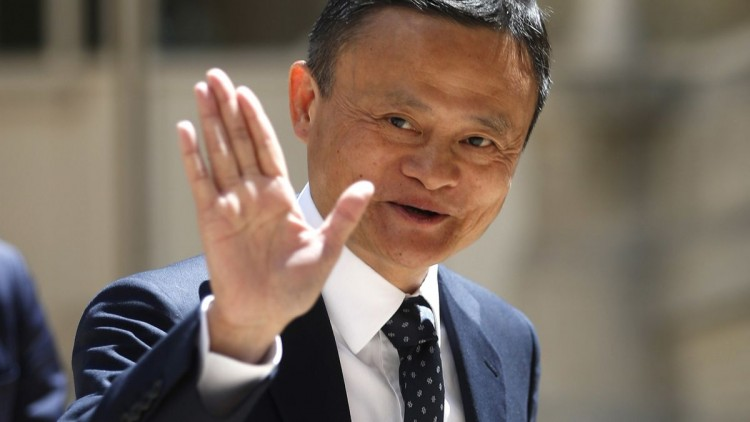 jack-ma-top-10-succesfull-habbits-that-will-change-your-life-in-2021