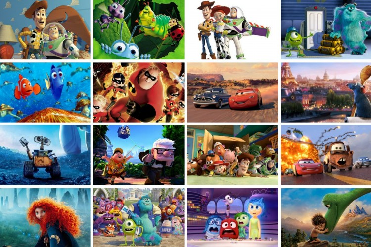 all-23-pixar-cartoons-ranked-from-worst-to-best-with-description