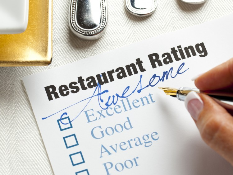 when-you-leave-a-bad-review-to-a-restaurant-you-can-get-an-answer-top-50-funniest-feedbacks-from-owners