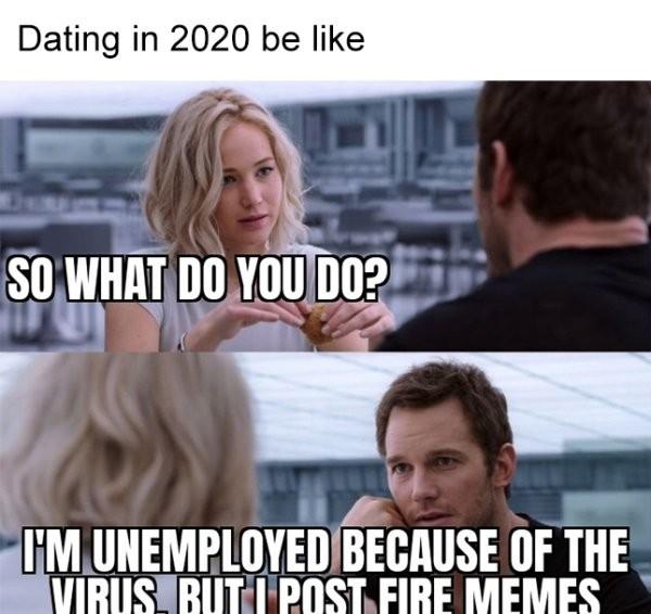 best-40-unemployment-memes-in-2021