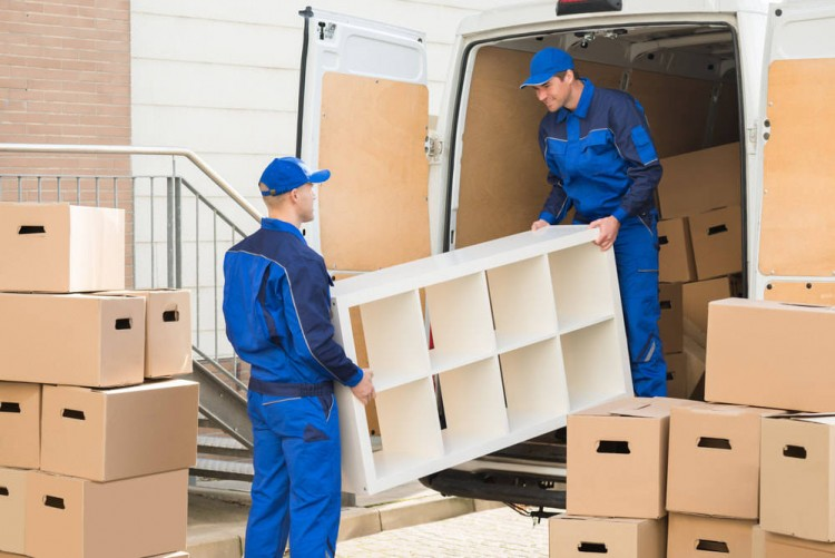 choose-the-best-moving-company-to-get-packing-and-moving-service