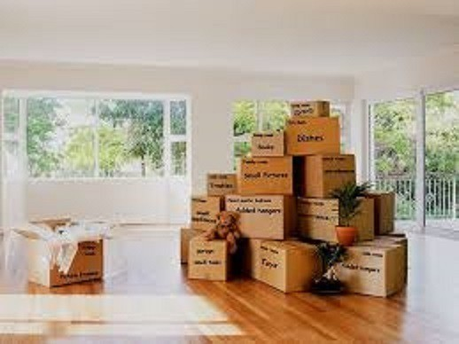 moving-company-fort-myers-provides-smooth-and-comfortable-shifting-service