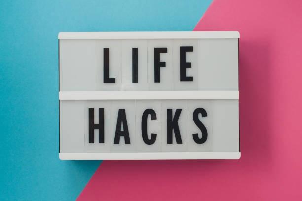 top-30-most-useful-lifehack-by-bemorepanda