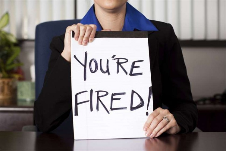 top-30-funny-reasons-told-by-employers-when-firing-workers