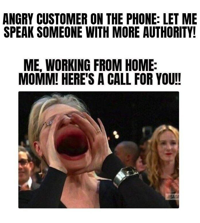angry-customers