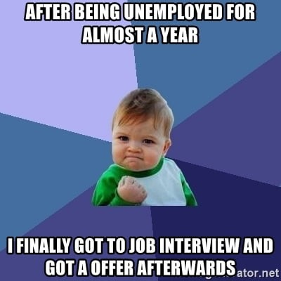 who-is-unemployed