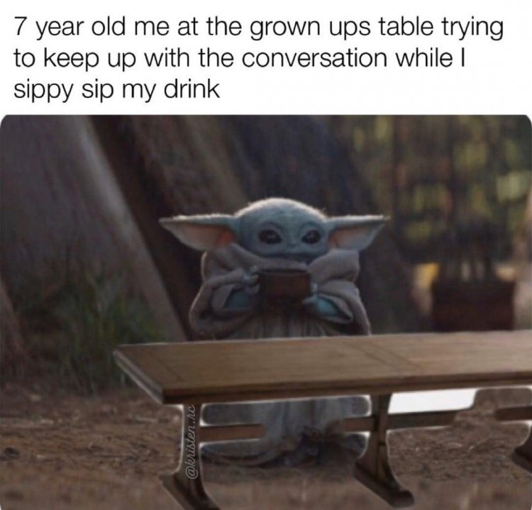 childhood-memes-that-will-put-a-smile-on-your-face