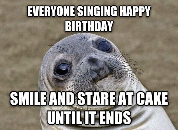50-funny-birthday-memes-that-you-must-share-with-your-friends