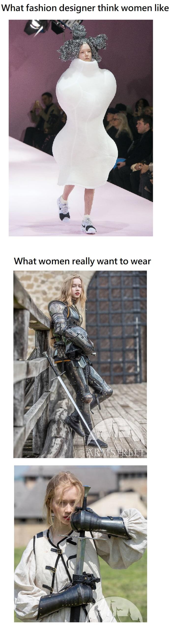 thats-called-fashion