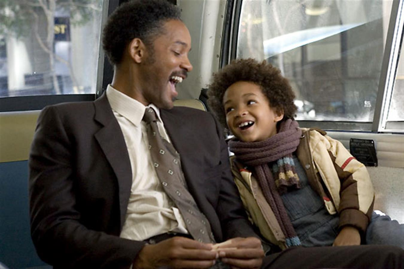 жизнеутверждающие фильмы, позитивное кино, кино со смыслом, вдохновляющие фильмы