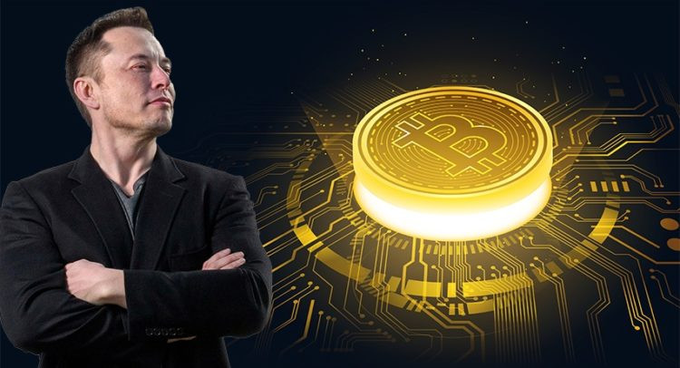 hackers-went-to-war-on-elon-musk-the-billionaire-will-be-responsible-for-the-games-with-the-rate-of-cryptocurrencies