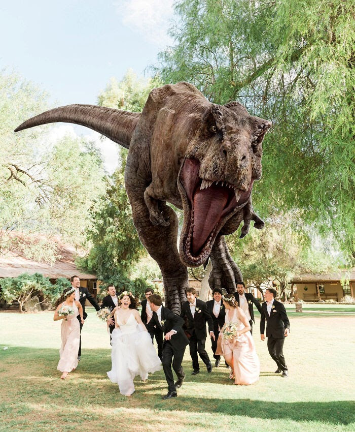 20-fun-moments-from-weddings-that-made-this-day-even-more-special