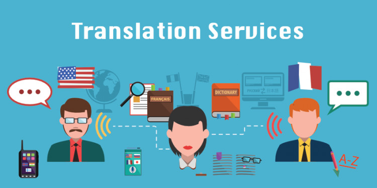 know-the-importance-of-certified-translation-services-in-richmond