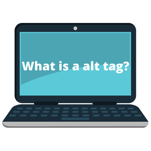 read-complete-guide-on-alt-tags
