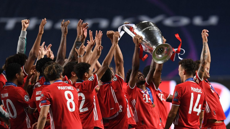history-of-the-uefa-champions-league-how-it-was-formed-and-other-interesting-details