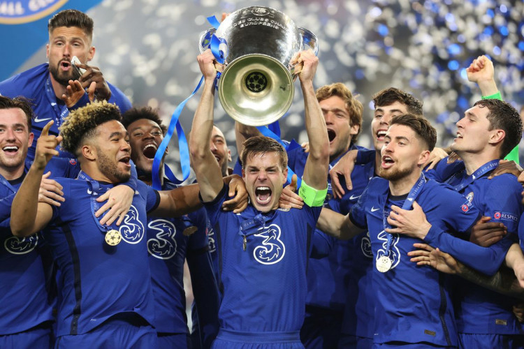 20-facts-about-the-champions-league-that-are-good-to-know