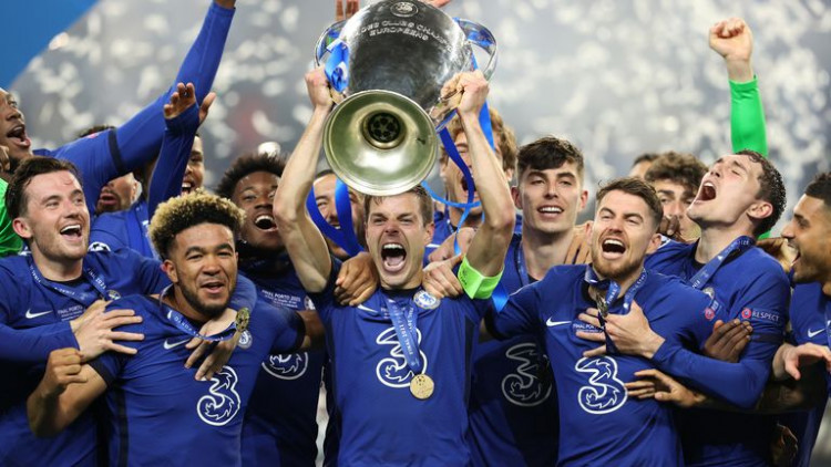 19-billion-for-everyone-and-120-million-for-chelsea-how-much-did-clubs-earn-in-the-champions-league