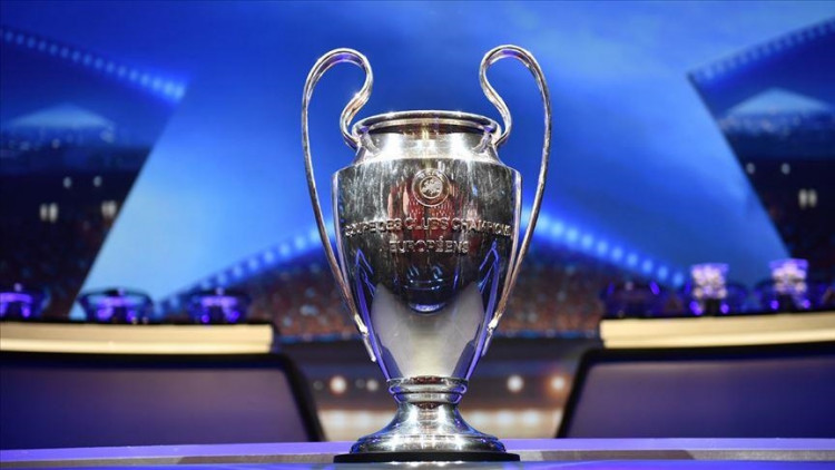 100-short-and-interesting-facts-about-the-champions-league-2021