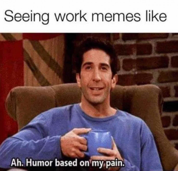 top-40-trending-memes-in-october-on-reddit