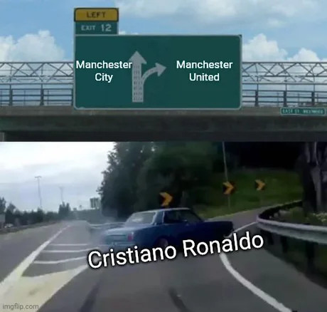 30-funny-tweets-and-memes-with-cristiano-ronaldo-that-are-going-viral-in-2021