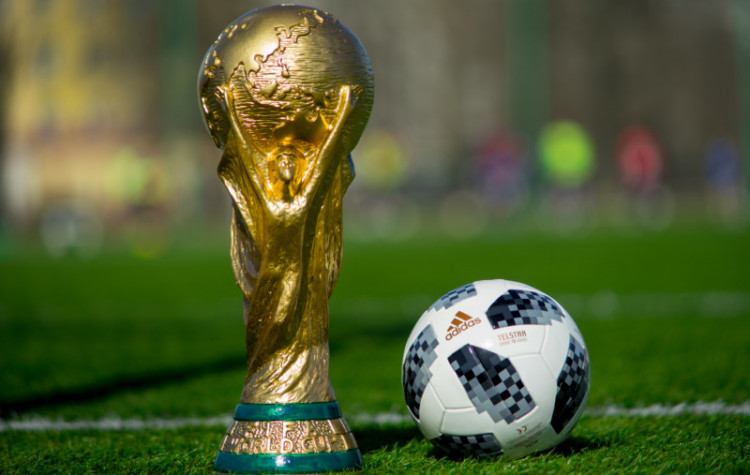 50-world-cup-interesting-quotes
