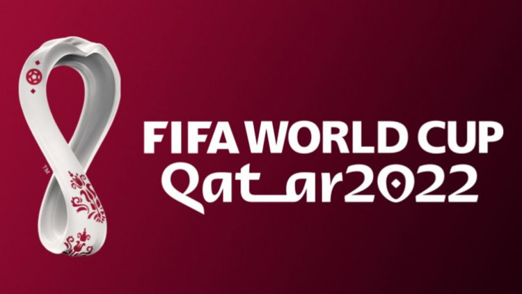 20-intersting-facts-about-2022-world-cup