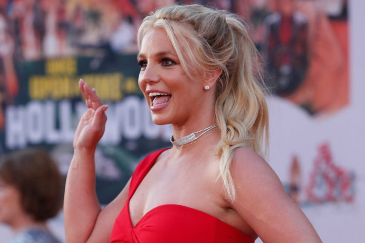 britney-spears-deleted-her-instagram-page-ill-be-back-soon-was-she-forced-to-do-it