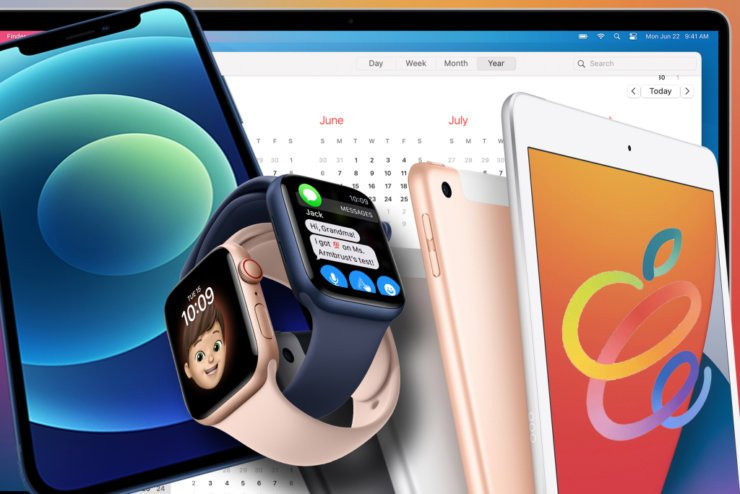 the-new-iphone-13-has-been-presented-see-price-and-improvements-to-apple-gadgets-photo