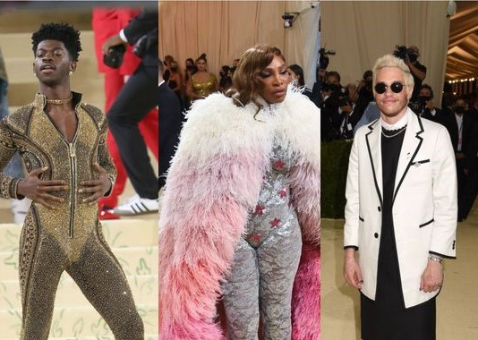 gala-met-2021-you-have-already-seen-the-most-elegant-ones-but-who-are-the-worst-dressed-stars-photo