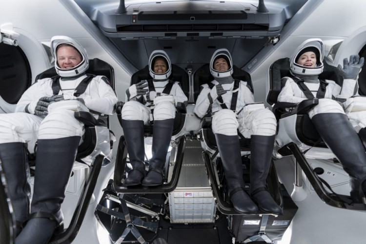 spacex-has-launched-the-first-spaceflight-the-trip-will-take-three-days