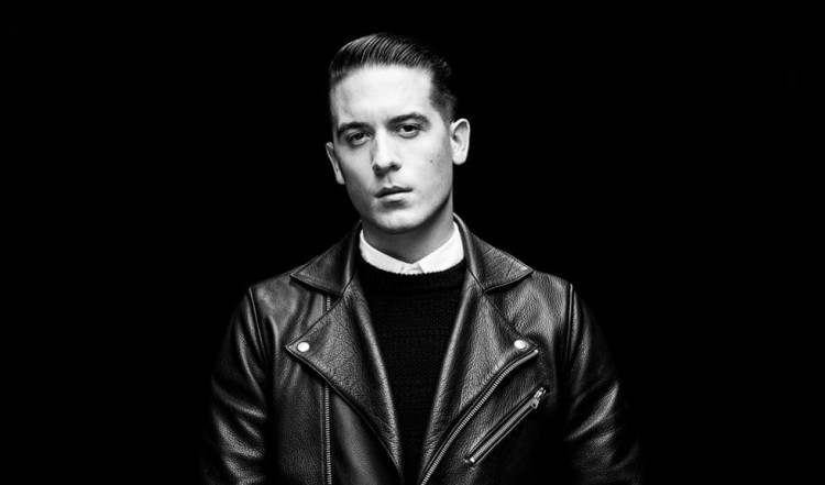 rapper-g-eazy-arrested-at-new-york-fashion-week