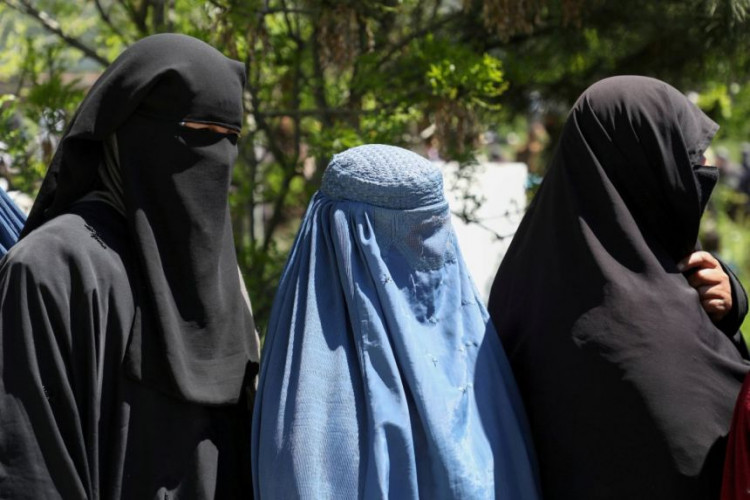 afghan-women-will-be-able-to-study-in-universities-in-line-with-the-new-conditions-announced-by-the-taliban