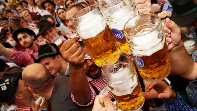 oktoberfest-2021-top-100-most-interesting-facts-about-beer-part-2