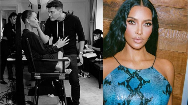 mario-dedivanovic-kim-kardashians-make-up-artist-spoke-about-the-2021-fall-make-up-trends-photo