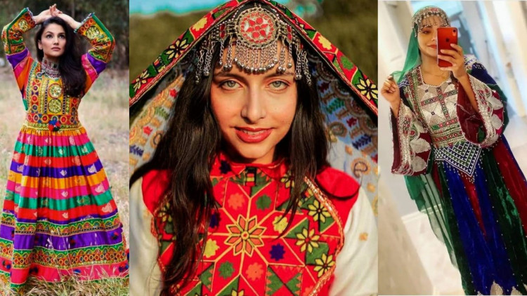afghan-women-fight-for-freedom-by-posting-pictures-of-them-wearing-national-costumes-donottouchmyclothes