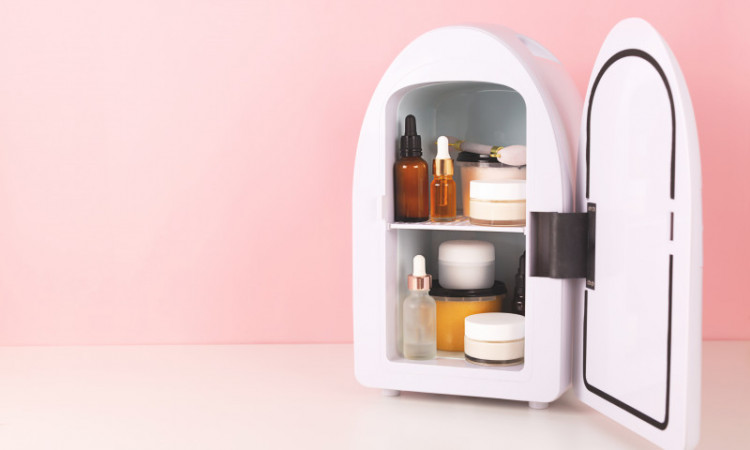 6-skin-care-products-to-be-stored-in-the-refrigerator-what-are-the-advantages-of-this-habit