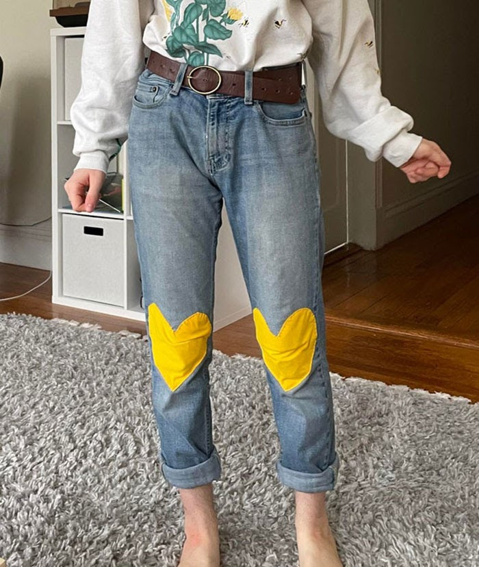 20-reddit-users-who-used-holes-and-stains-in-their-clothes-to-show-their-creativity