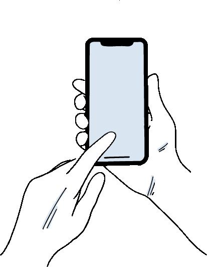 web-design-services-tyler-tx